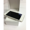 Brand New Apple iPhone 5, 4s, iPad 4G, Samsung S4, Blackberry Z10